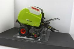 UH 1:32 Claas Variant 485 Agricultural accessories tractors