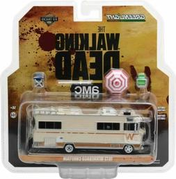 1 64 the walking dead winnebago chieftan