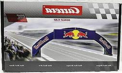 Carrera 20021125 Deco Red Bull Bridge