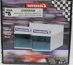 Carrera 21105 VIP Floor 1/24 & 1/32 Slot Car Accessory