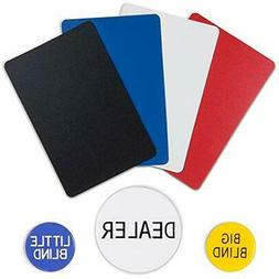 """Bridge Size Dealer Kit Card Game Accessories Sports """" Outdoo"""