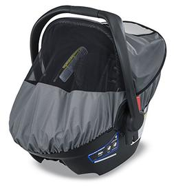 Car Seat Cover Britax B-Covered All Weather Infant Baby Carr