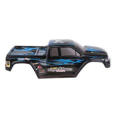 For Car Shell Accessories Part