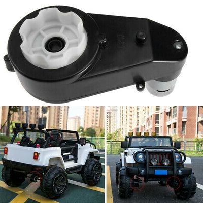 1* With Bearings Car Crawlers Accessories