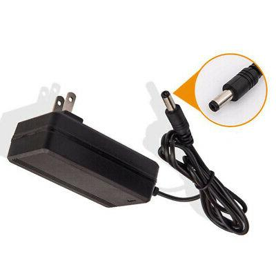 Auto Gearbox With 12V Motors For Kids Ride On Cars Accessori
