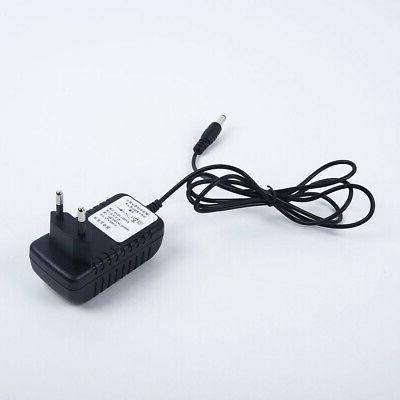 6V Charger Motorcycle