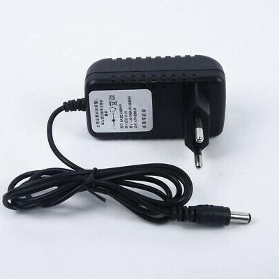 6V Charger Car Motorcycle Battery Universal Connector Accessories