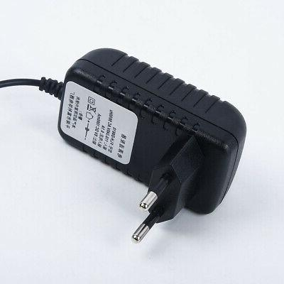 6V 1000mA Charger Motorcycle Connector Accessories