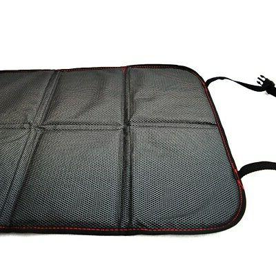 Baby Protector Auto Car Cover Wear Mat Safety