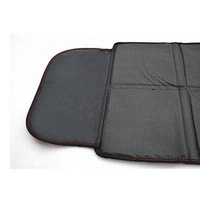 Baby Auto Accessories Car Wear Mat