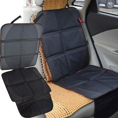 baby protector auto accessories car seat cover