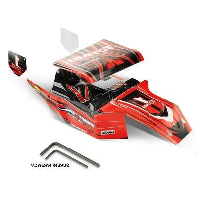 Body Cover Accessories for 12428 Car