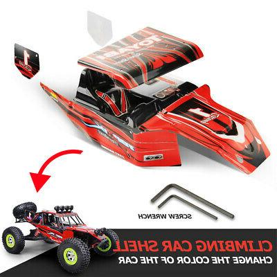 body shell car shell cover tail wing
