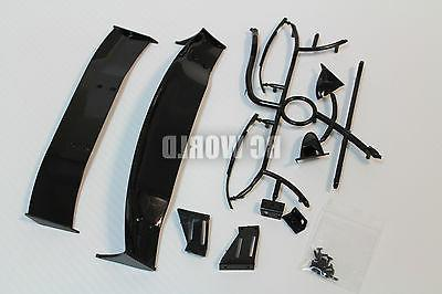 rc 1 10 rc car accessories wing