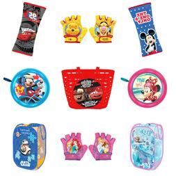 New Genuine Disney Car Bike Home Accessories Best Kids Gift