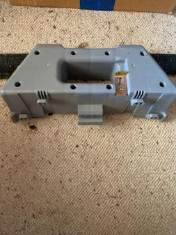 Diono Radian Rear Facing Base Insert Support Part Car Seat A