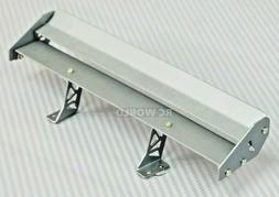 rc 1 10 car accessories metal double